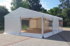 hala namiotowa 2 tent flor party in-hall.pl