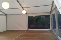 hala namiotowa 3 tent flor party in-hall.pl