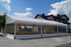 hala namiotowa 6 tent flor party in-hall.pl